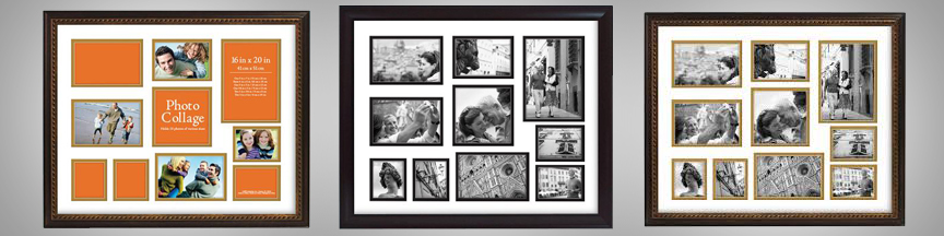 matting image pages coloring x collections mat photo white picture with frames for