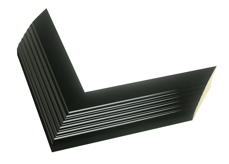 Most Popular Wood Black Picture Frame Check Price And Feature
