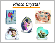 photo crystal