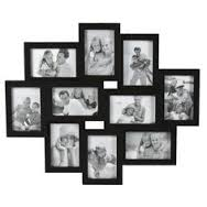collage frame with same size like 4x6 or with different sizes like wallet size 35x5 4x6 5x7 and 8x10 we provide free services to put your photo into