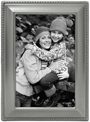 metal picture frame214