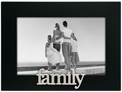 family picture frame125