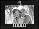 family picture frame113
