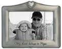 family picture frame232