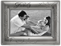 family picture frame235