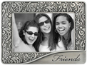 metal picture frame125