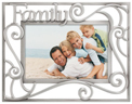 family picture frame119