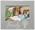 family picture frame36