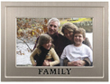 family picture frame324