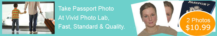 best price and quality passport photo at vivid photo lab  brooklyn ny