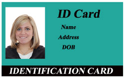 photo id card 4